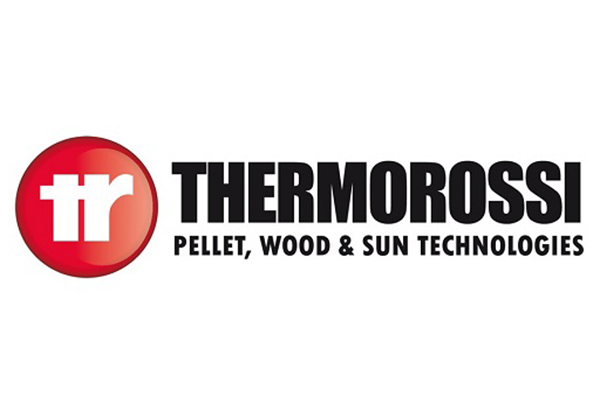 Thermorossi2
